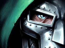 Doombot001