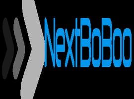 NextBoBoo