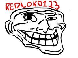 redloko123