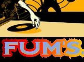 FumENT