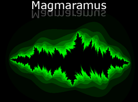 Magmaramus787