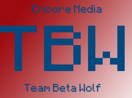 TeamBetaWolf