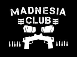 madnesia19