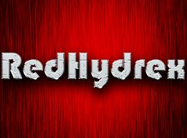 RedHydrex