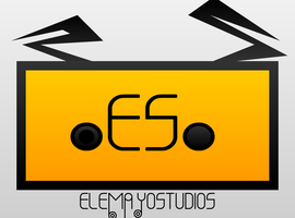 elemayostudios