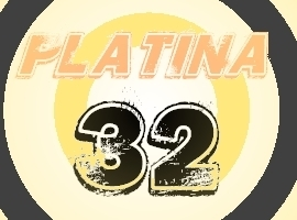 Platina32