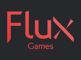 FluxGames