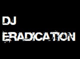 DJEradication