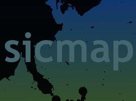 sicmap