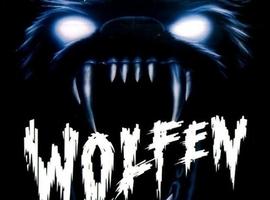 Wolfen-G