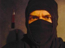 Ninja1987