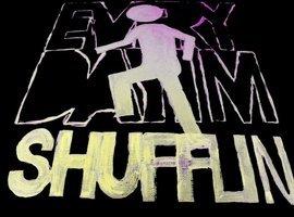 EveryDayImShufflin