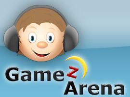 GamezArenaCom