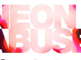 NeonAbuse