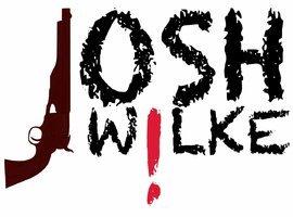 JoshWheezyWilke