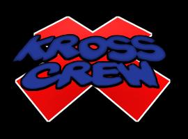 KrossCrew