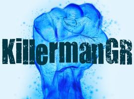 KillermanGR