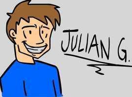 JulianGTZ