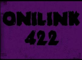 onilink422