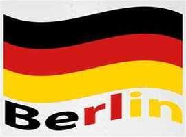 GermanMuffins901