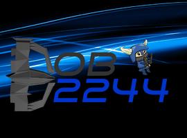 bob2244707