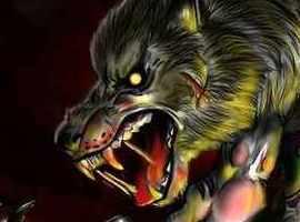 darkblackfirewolf