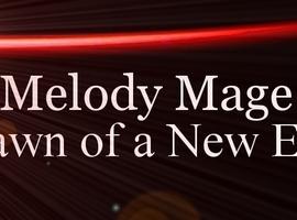 MelodyMageStudios
