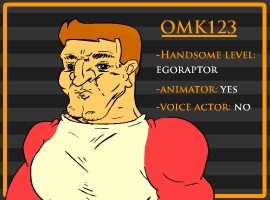 OMK123