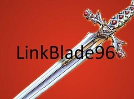 LinkBlade96