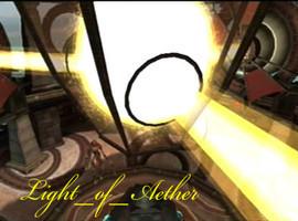 LightofAether