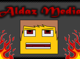 Aldaz108
