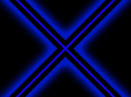 ZXCodeX
