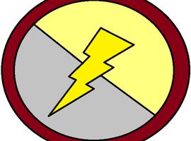 LightingTH