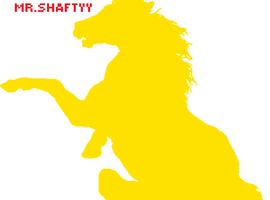 MRshaftyy