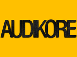Audikore