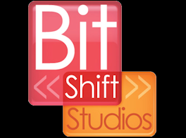 BitShiftStudios