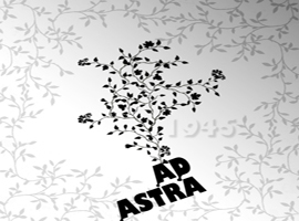 AdAstraNation