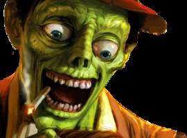 Zombieman12