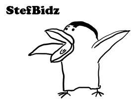 StefBidz