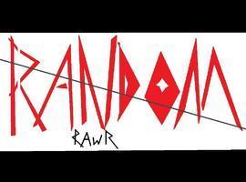 RANDOMRAWR