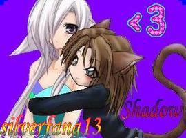 silverfang13