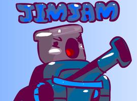 JimJamChannel