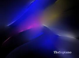 TheSspiano