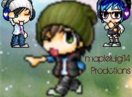 Mapleluigi14