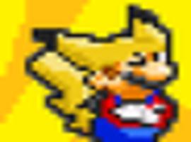 LuigiX643