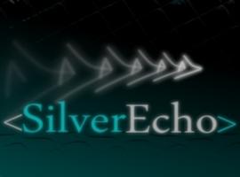 Silver-Echo