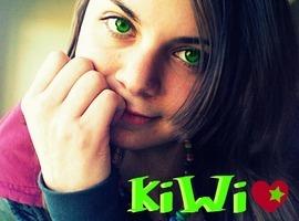 KiwiPirate1o9