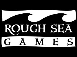 RoughSeaGames