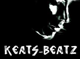 Keats-Beatz