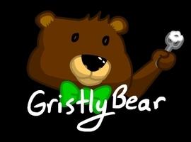 GristlyBear